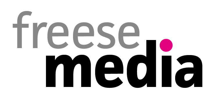 freesemedia logo