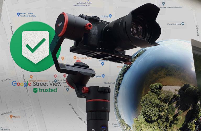 360-menue