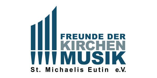 Freunde der Kirchen Musik