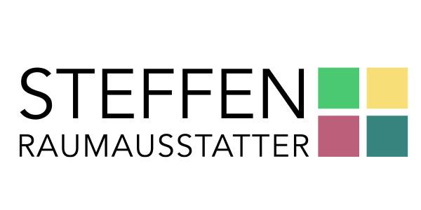 Logo Raumausstatter Steffen