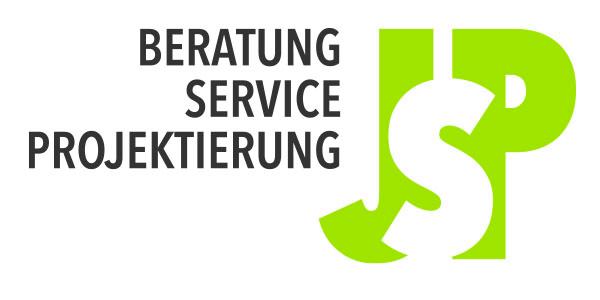 Logo Jan Peter Schüler