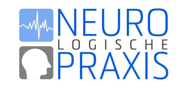 Neurologische Praxis Ostholstein